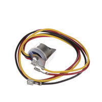 Traulsen 324-60039-00 Temp Limit Switch