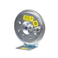 Wells 2E-302591 Vacuum Switch