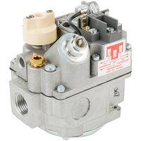 Pitco 60125202-CL Valve Gas Hny Millivolt Lp