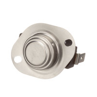 Delfield 6190181 Thermostat,Auto,165-205f
