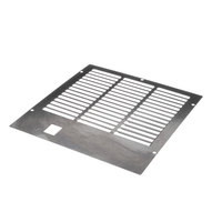 Perlick 65662-2A Grill, Front, Switch Cutout