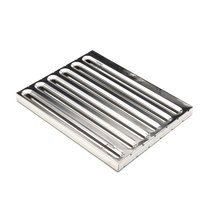 Kason 7001002520 Hood Filter Stainless 25 H X 20 W