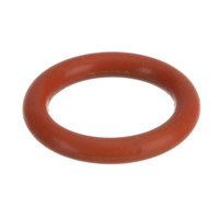 Henny Penny 74189 Orange O-Ring