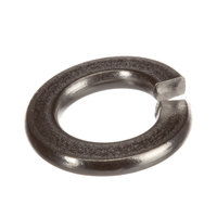 Blakeslee 7598 Lock Washer