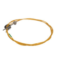 Electrolux 0G8324 Sensor; Pbot-G