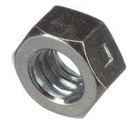 Frymaster 8090794 Nut, 5/16-18 Lock