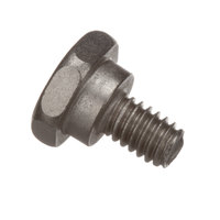 Delfield 9321137 Screw,#8-32,S-H-Hx,