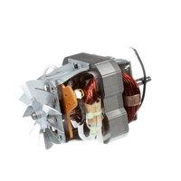 Hamilton Beach 990058800 Motor