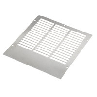 Perlick 65662-1A Front Grille Sl2