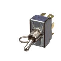 APW Wyott 67005 Switch, Toggle
