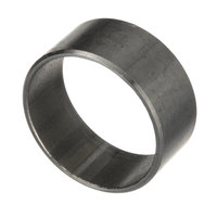 Garland / US Range 8006301 .438 Trim Ring Bushing