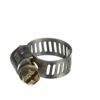 Market Forge 08-1206 Hose Clamp 1/2