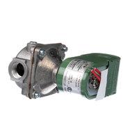 Market Forge 08-7108 Gas Solenoid 24v