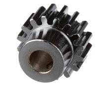 APW Wyott 85038 Conveyor Gear