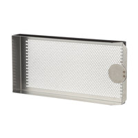 Stero 0A-102088 Strainer Pan Sct