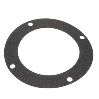 Stero 0A-571020 Gasket Conv Motor To Gear Box
