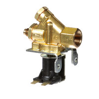 Grindmaster-Cecilware 280-0021 Inlet Water Solenoid