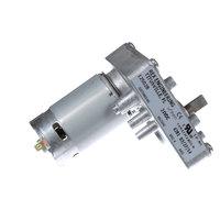 Power Soak 29234 Soap Disp. Pump Motor