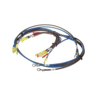 Cres Cor 5812 899 Wiring Harness