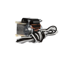 Baxter 01-1000V8-00115 Motor, Cframe