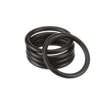 Stoelting by Vollrath 624664-5 O-Ring - 5/Pack