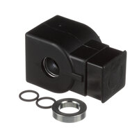 Hobart 00-975664 Solenoid Coil Only