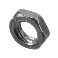 Univex 6509150 Nut