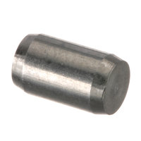Univex 8512206 Pin