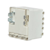 True Refrigeration 921374 Start Relay