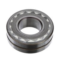 Scotsman A34559-020 Auger Bearing