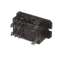 Merrychef 27240SP Power Relay Ffhs