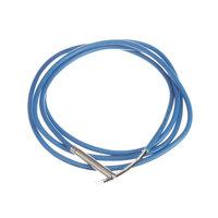 Heatcraft 28913701 Defrost Sensor