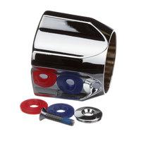 Power Soak 29119 Euro-Handle Kit