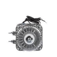 Fagor Commercial 602105M0003 Fan Motor
