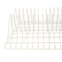 Metro MTR2436XE Metromax iQ Drying Rack for Cutting Boards, Pans, and Trays 24 inch x 36 inch x 6 inch