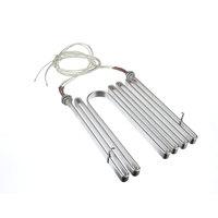 Frymaster 8074031 Element,208v/14kw Heating