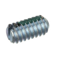 Hobart SC-118-52 Set Screw