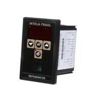 Traulsen SK-337-60318-C28-AR1 Controller