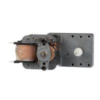 Wilbur Curtis WC-37174 Gear Motor, Kit