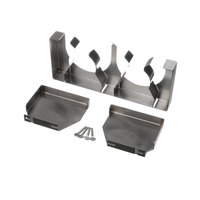 Taylor X65951 Cup Holder Assy