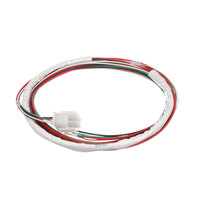 Taylor X79603-R Wire Harness Rh