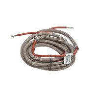 APW Wyott 1431101 Heat Cable,60, 200w, 120v
