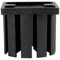 Vollrath 379040 Redco InstaCut 10 Wedge Push Block