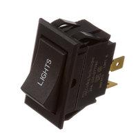 Duke 153146 Light Switch