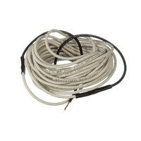 Master-Bilt 17-09295 Heater Wire, Black Leads 253