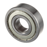 Blakeslee 17369 Ball Bearing
