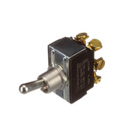 Carter-Hoffmann 18602-0016 Toggle Switch