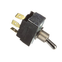 Keating 000521 Toggle Switch