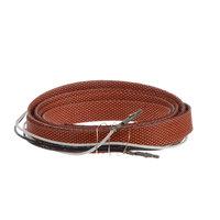 Frymaster 8071408 Heater Strip, 70.0 inch 50w/120v