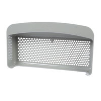 Zumex S3300960:00 Speed Juice Tray Filt